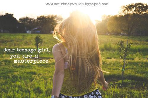 Dear-teenage-girl_web