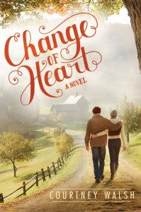 Change of Heart copy-5
