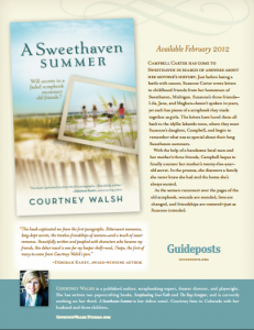 sweethaven_poster.pdf