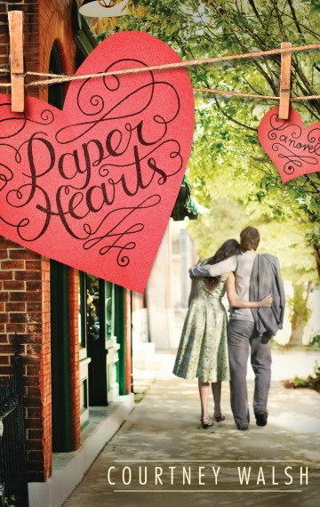 Paper-Hearts_Courtney Walsh