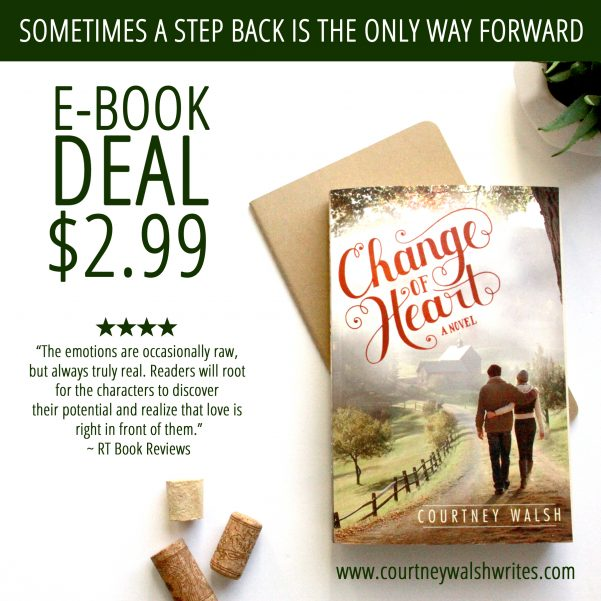change-of-heart-ebook-deal-2