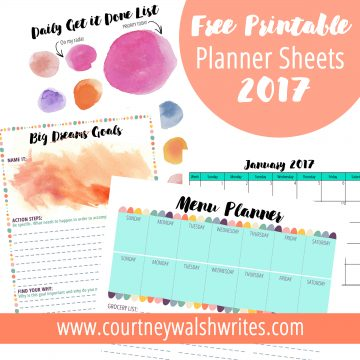 free-planner-sheet-square-ad